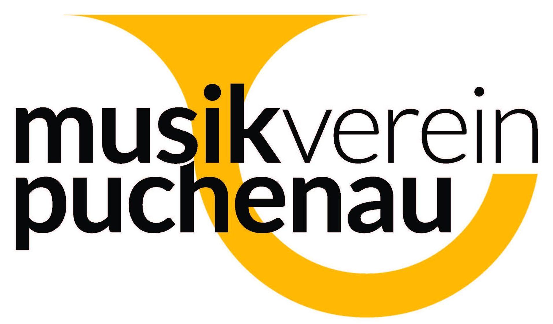 Musikverein Puchenau